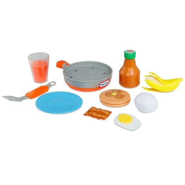 Little Tikes - Shop 'N Learn Breakfast