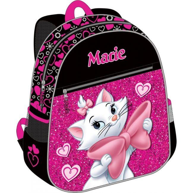 Marie Backpack 14 inch