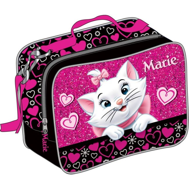 Marie Lunch Bag