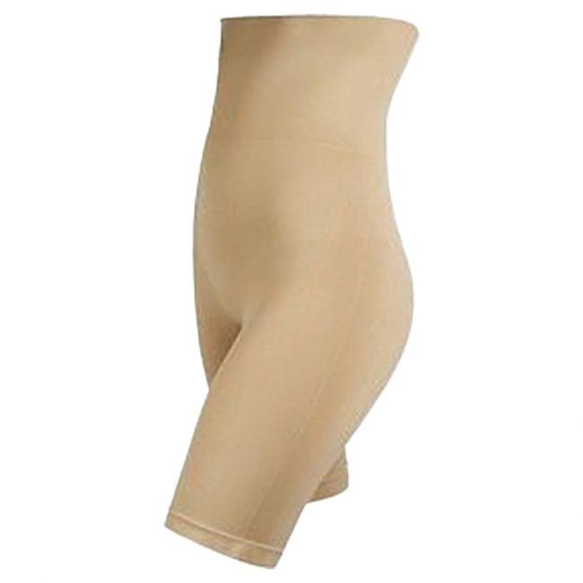Lytess - Corrective Slimming Belt - Flesh