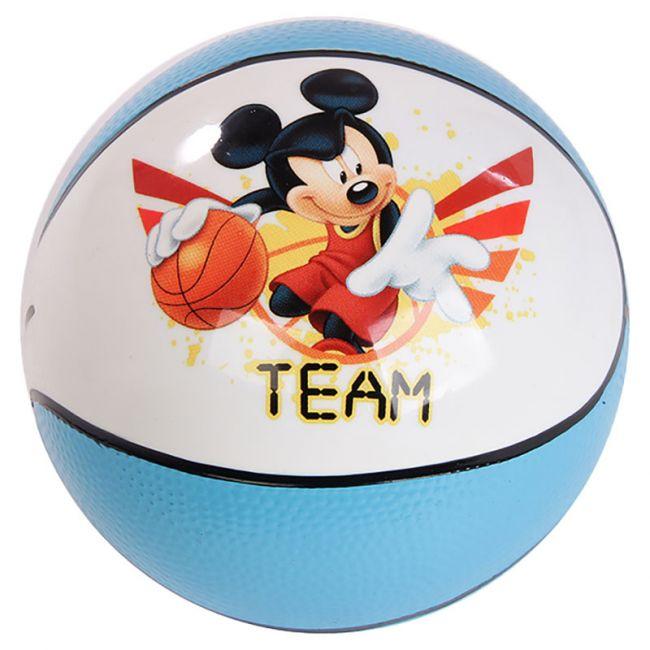 Mesuca - Basketball (6) - Mickey