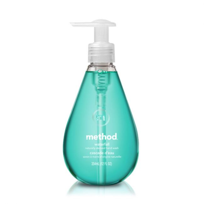 Method - Handsoap Waterfall - 354ml