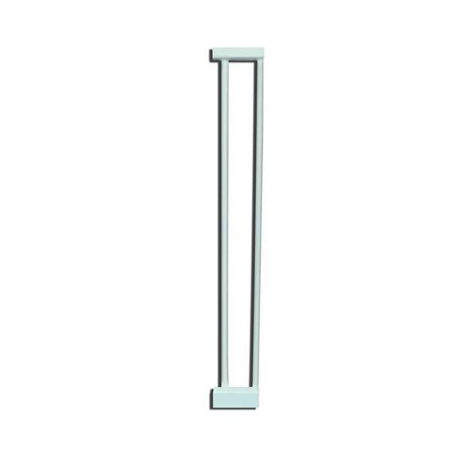 Pixie Extension (10 cm)