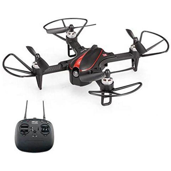 Mjx r/c - Minisize Brushless Drone