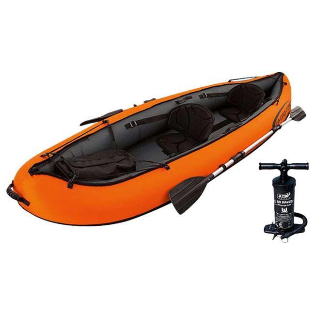 """Bestway - Hydro-Force Kayaks Ventura 130"""""""