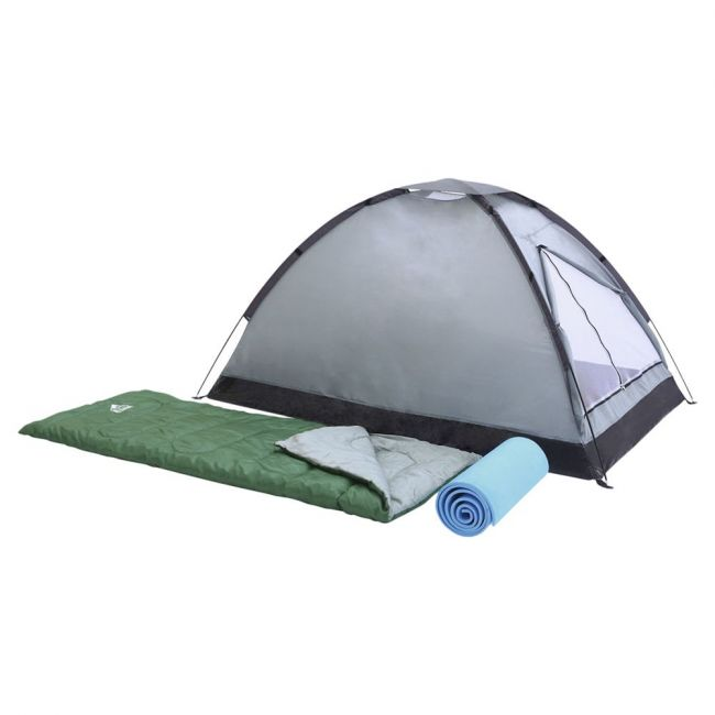Bestway - Pavillo Campak Tent