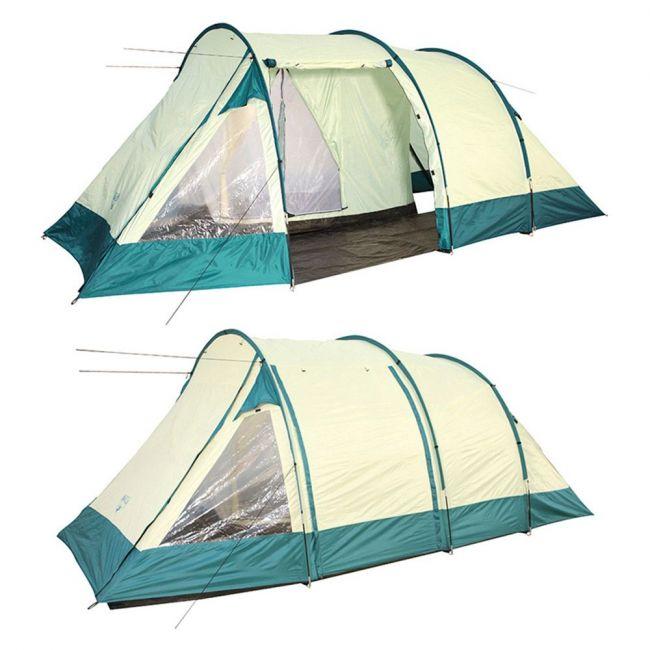 Bestway - TripTrek X4 Tent