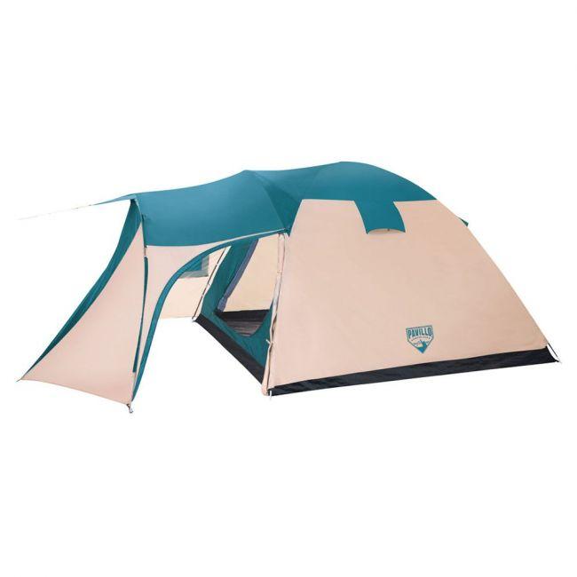 Bestway - Hogan X5 Tent