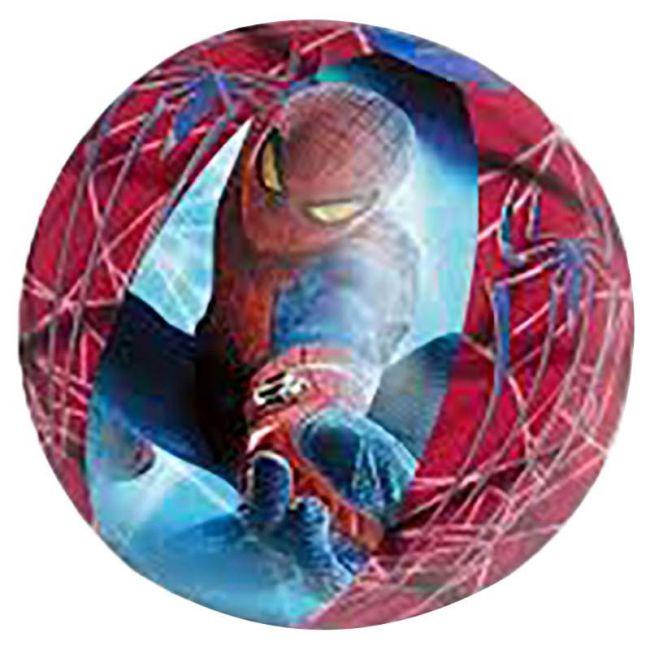 Bestway - Beach Ball - Spider Man