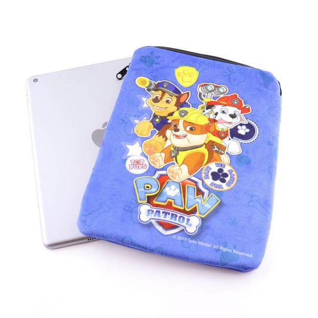 Nickelodeon - Paw Patrol Tablet Sleeve 10 Inch
