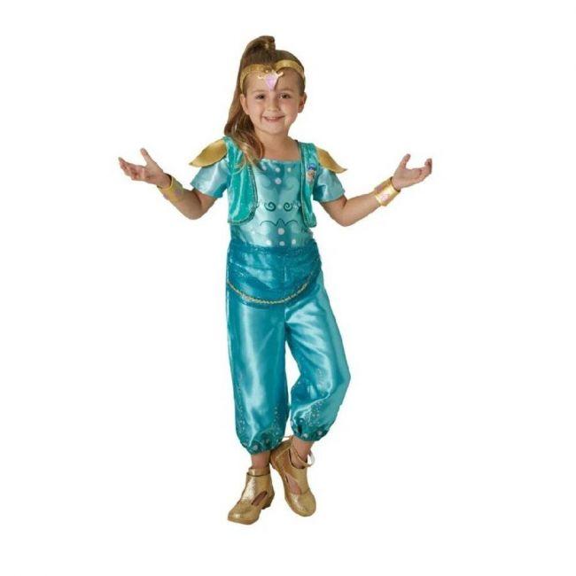 Nickelodeon - Shimmer And Shine Shine Costume