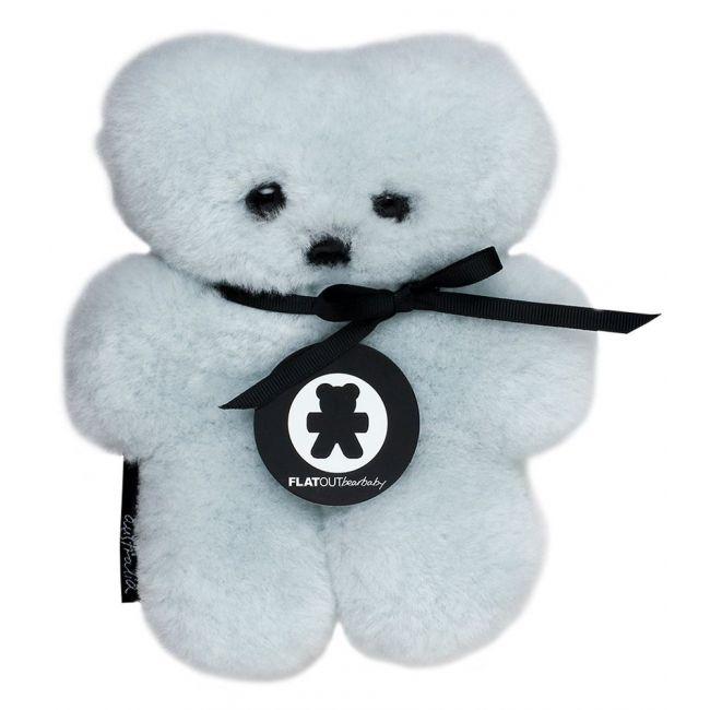 Flatout - Baby Bear - Blue