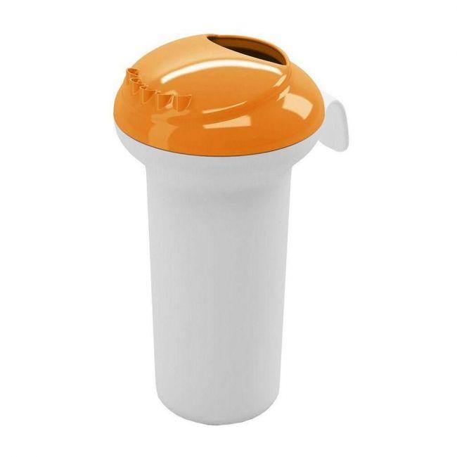 Okbaby Splash handy shower head - Orange