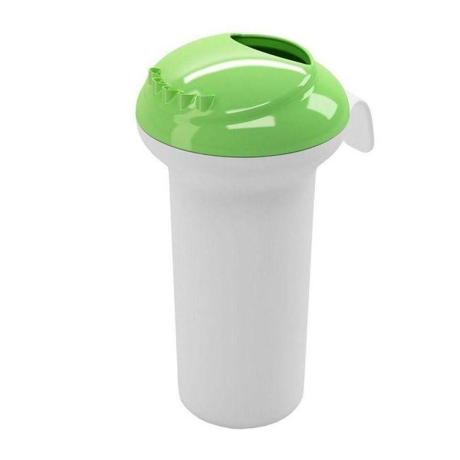 Okbaby - Splash Handy Shower Head - Pista Green