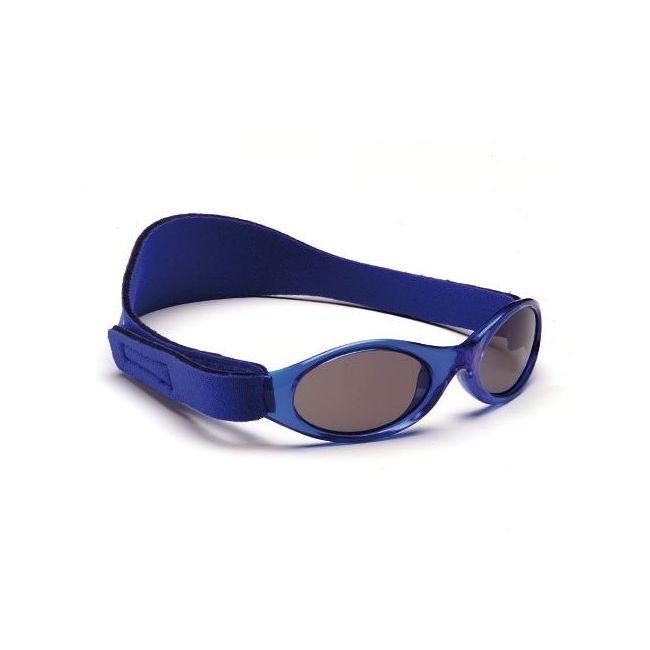 Okbaby 2/4 Assorted Sun Glasses