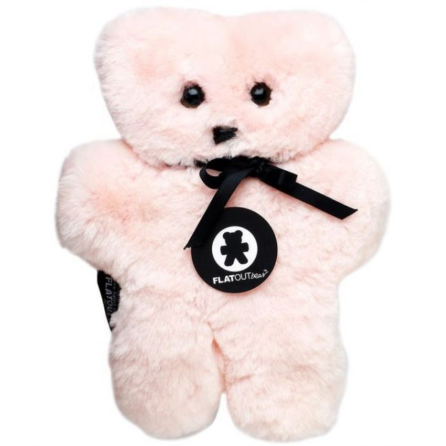 Flatout - Bear - Rosie