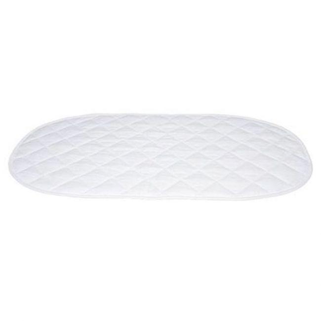 OlliElla - Cotton Insert Changing Basket