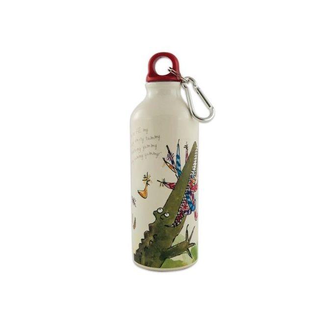 Roald Dahl Whizzy Water Bottle