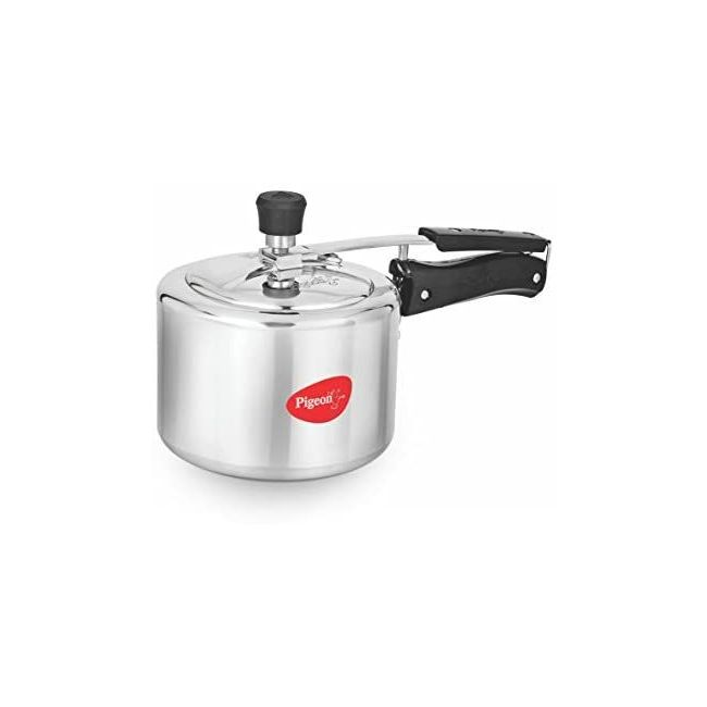 Pigeon - Pressure Cooker Silver 2 Liters 141