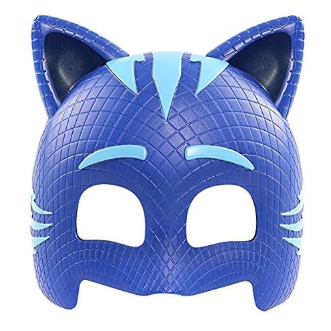 Pj Mask - Mask Assortment