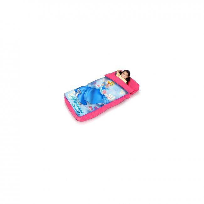 Play Hut - Cinderella Convertible Bed