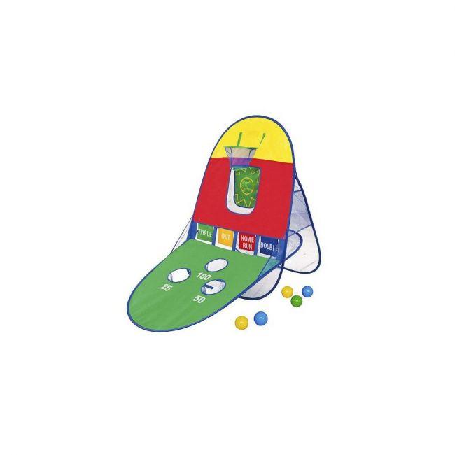 Play Hut - Dora 2 In 1 Arcade