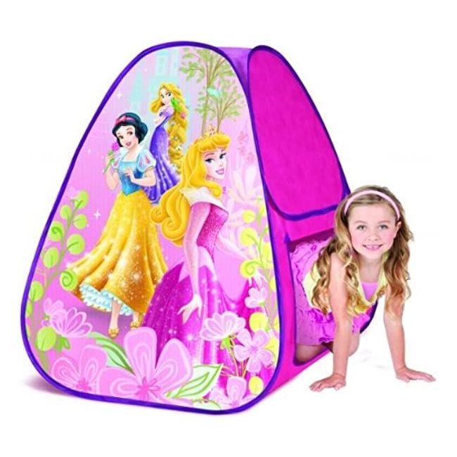Play Hut - Princess Classic Hide Away