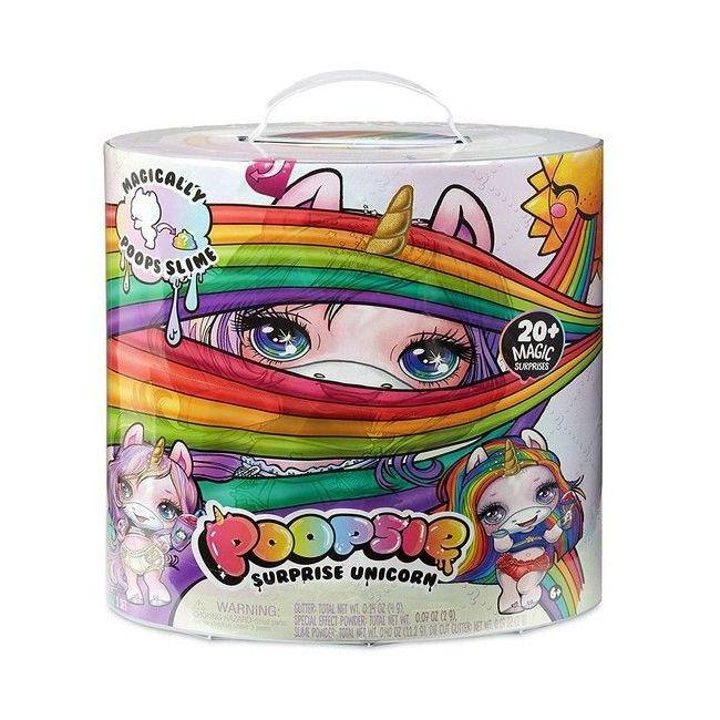 Poopsie - Surprise Unicorn Asst 2