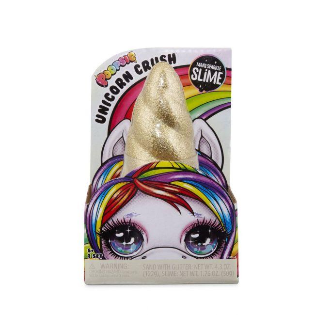 Poopsie - Unicorn Crush Asst In Pdq
