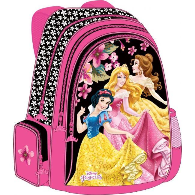 Princess Backpack 18 inch