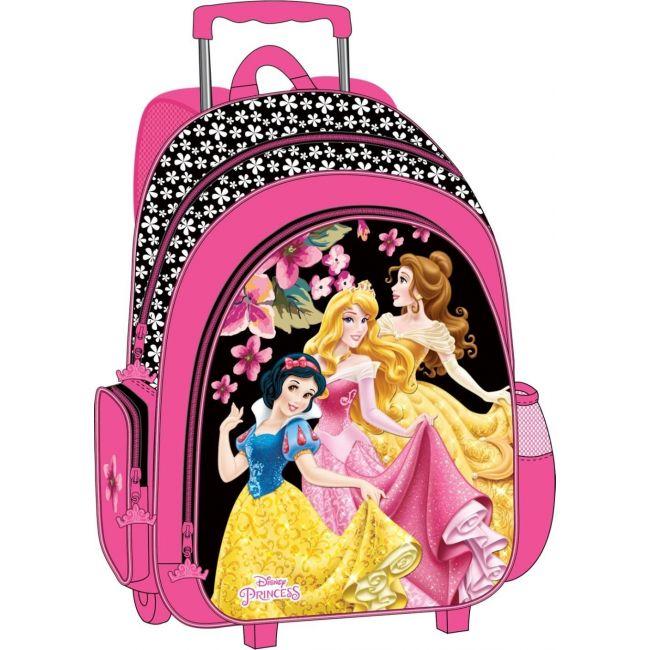 Princess Trolley Bag 16 inch