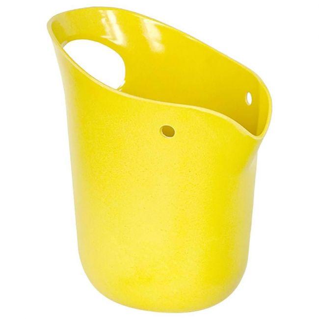 Ekobo - Animo Bucket - Lemon