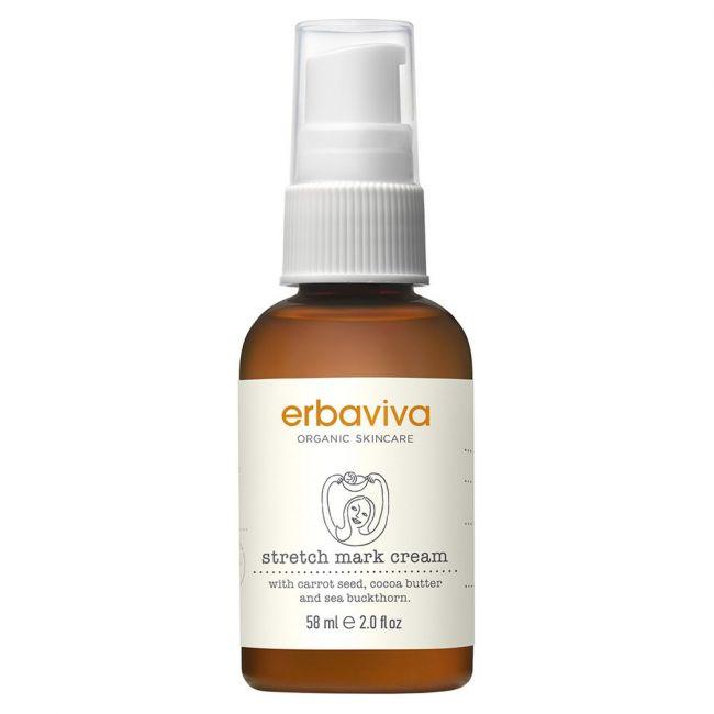 Erbaviva - Travel Stretch Mark Cream