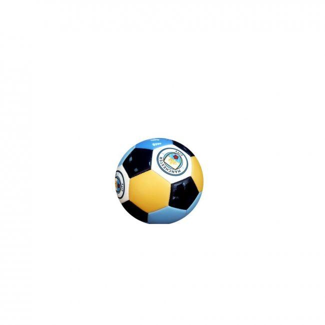 Rmc Soccer Ball 03 S 4