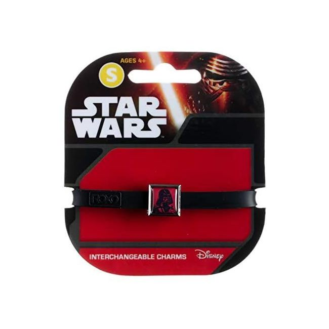 Roxo - Star Wars Gift Box