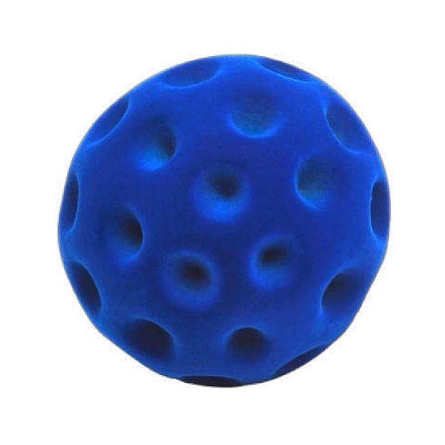 Rubbabu - Mini Stress Balls Golf - Blue
