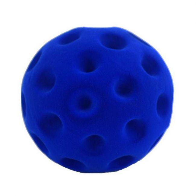 Rubbabu - Rubbabu - Sensory Ball Large 4 - Golf