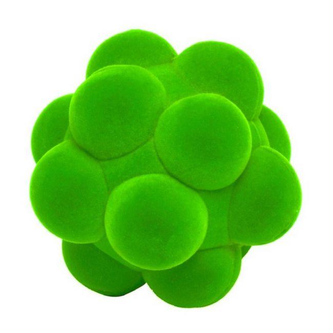 Rubbabu - Sensory Ball Large 4 - Bubble