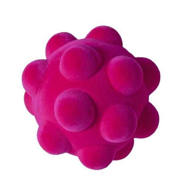 Rubbabu - Sensory Ball Large 4 - Bumpy