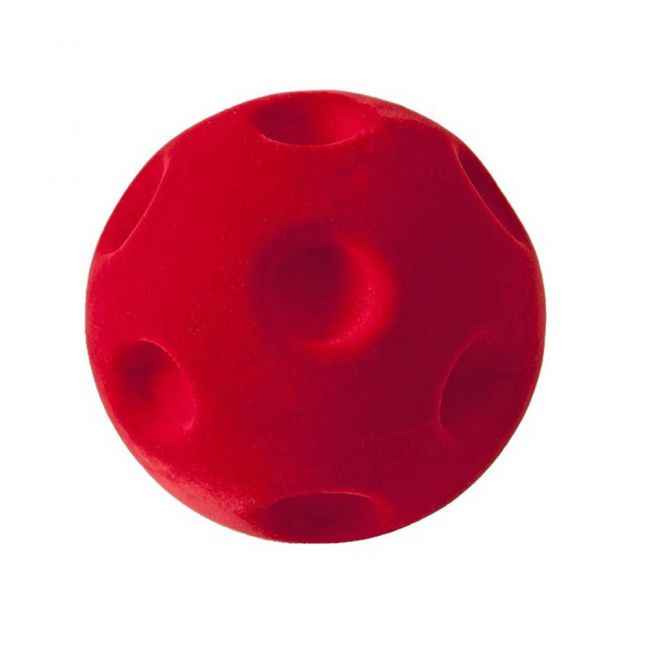Rubbabu - Sensory Ball Large 4 - Crater