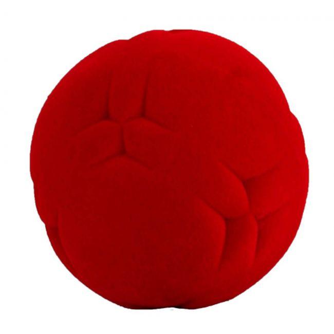 Rubbabu - Whacky Ball Lunar 4