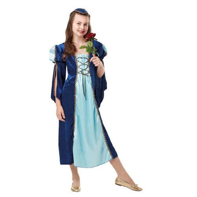 Rubie's - Historical Juliet Love Story Costume