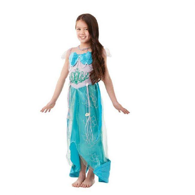 Rubie's - Mermaid Princess Costume