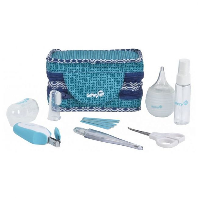 Safety 1st - New Born Care Vanity