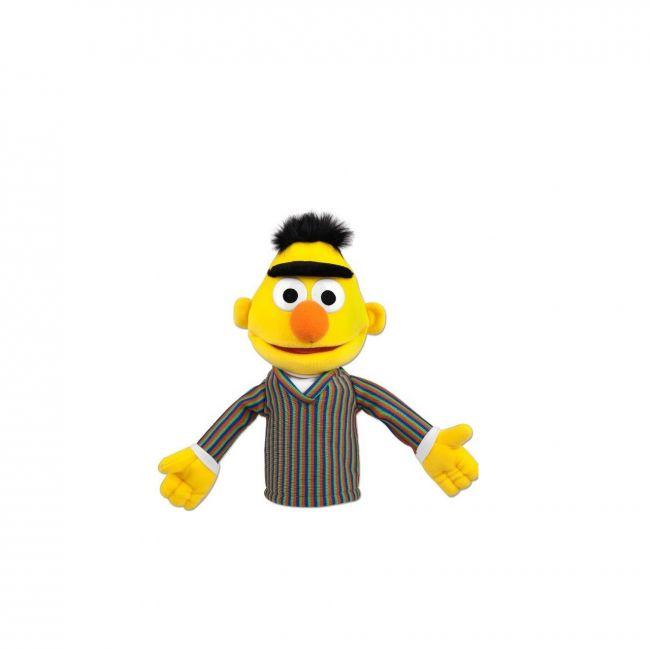 Sesame Street - Bert Half Body Hp
