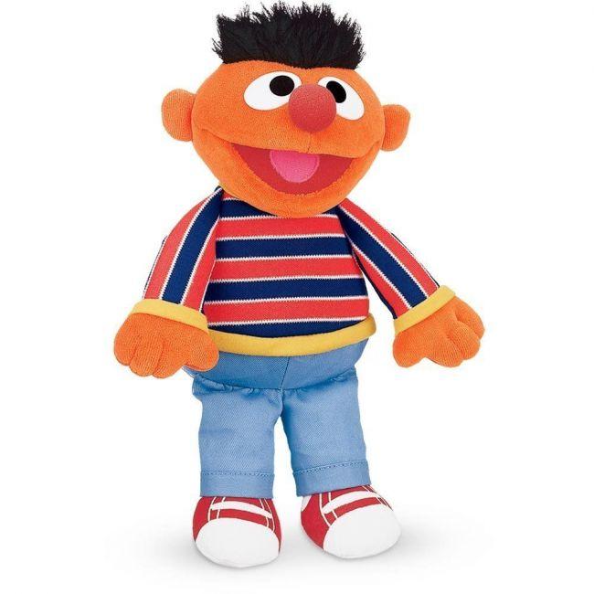 Sesame Street - Ernie 13 5