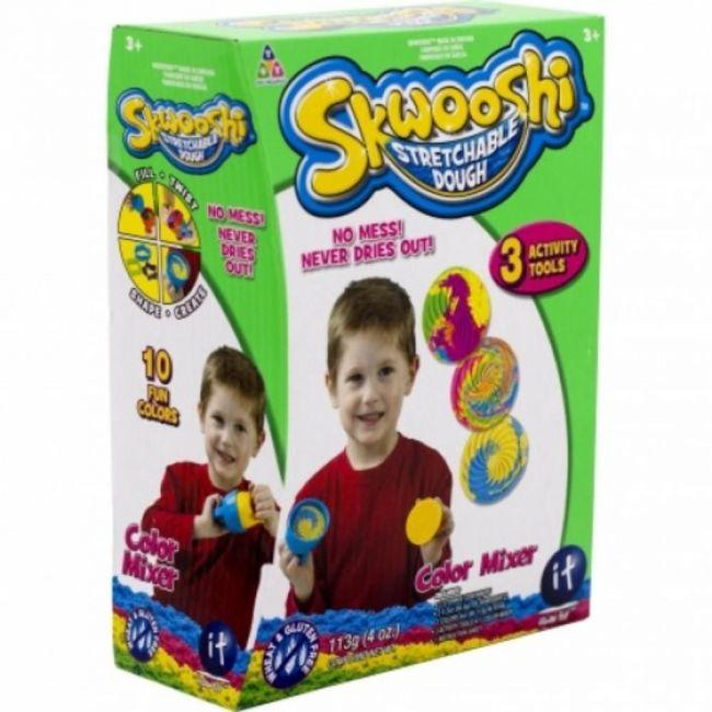 Skwooshi - Mixer Set 30008