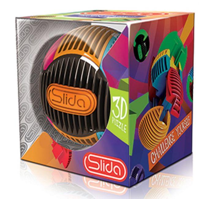 Slida - Classic Gumball