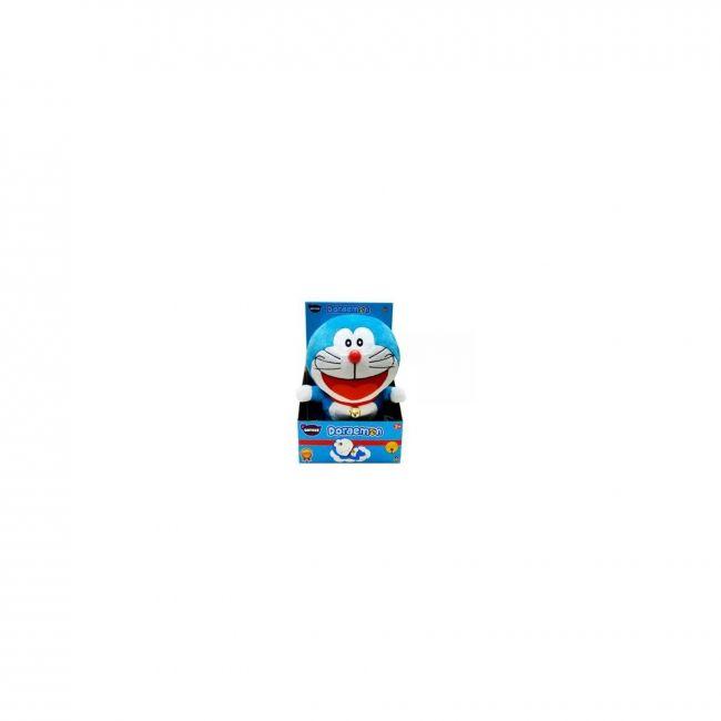 Softeez - Doraemon10 Standing Basic Plush Asst 2 Doraemon Dorami