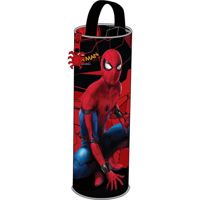 Spider Man Movie Pencil Case